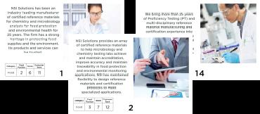 benefit-testing-lab
