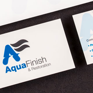 Featured_Aqua_Finish1