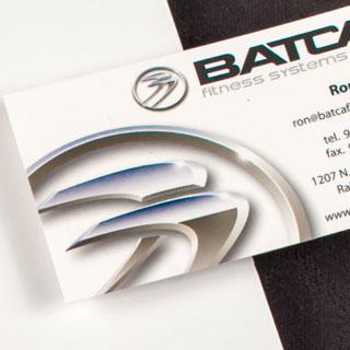 Featured_Batca1