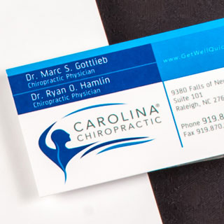 Featured_Carolina_Chiro1
