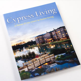 Featured_Cypress1