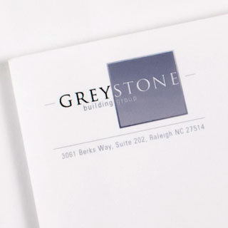 Featured_Greystone1