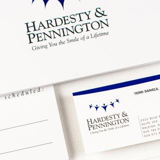 Featured_Hardesty1