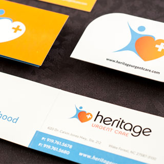 Featured_Heritage1