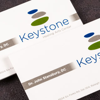 Featured_Keystone1