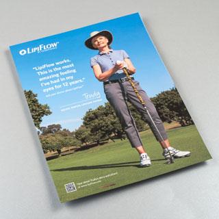 Featured_Lipiflow1