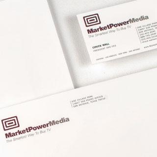 Featured_Market_Power1