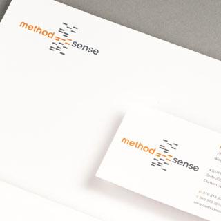 Featured_Method_Sense1