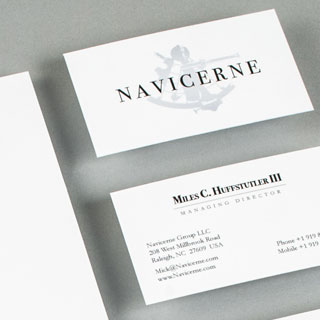 Featured_Navicerne1