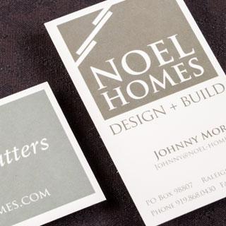 Featured_Noel1