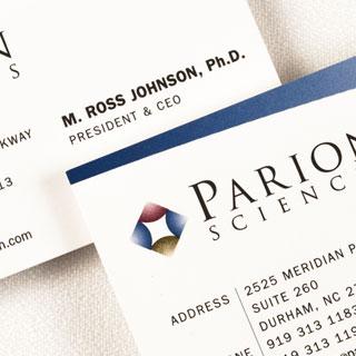 Featured_Parion1