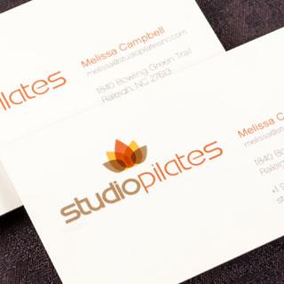 Featured_Studio_Pilates1