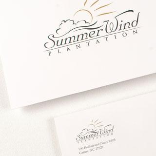 Featured_SummerWind1