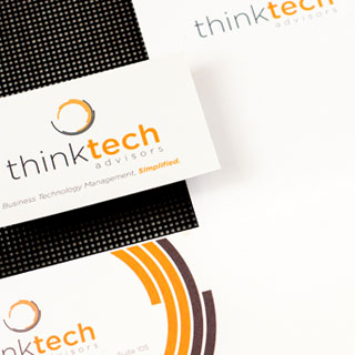 Featured_ThinkTech1
