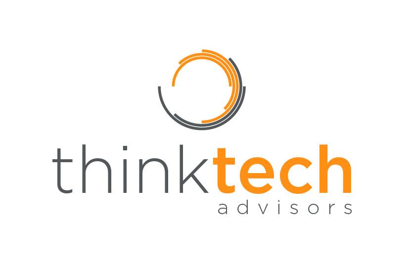 ThinkTech Advisors Logo