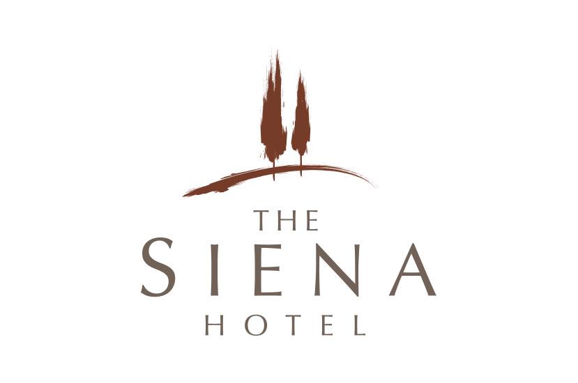 Siena Hotel Logo