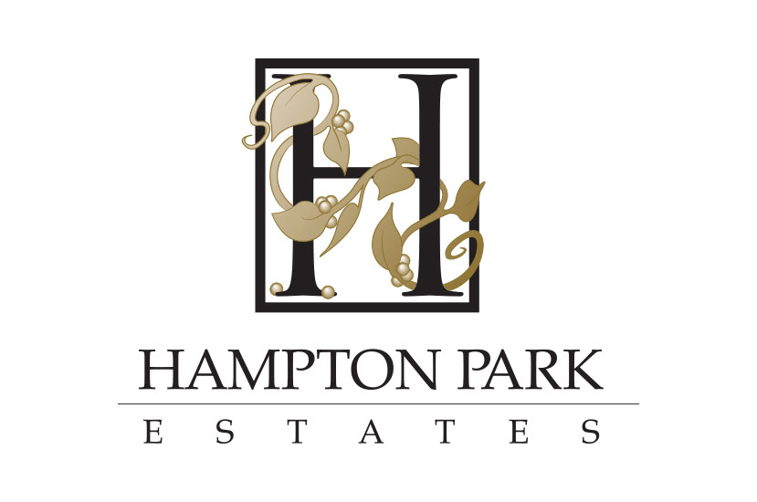 Hampton Park Estates Logo