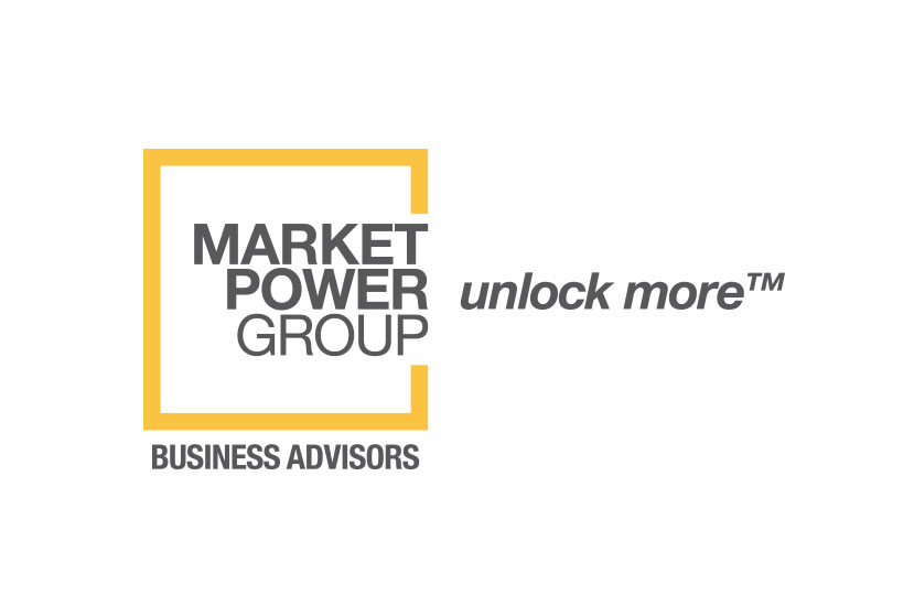 Market Power Media Logo
