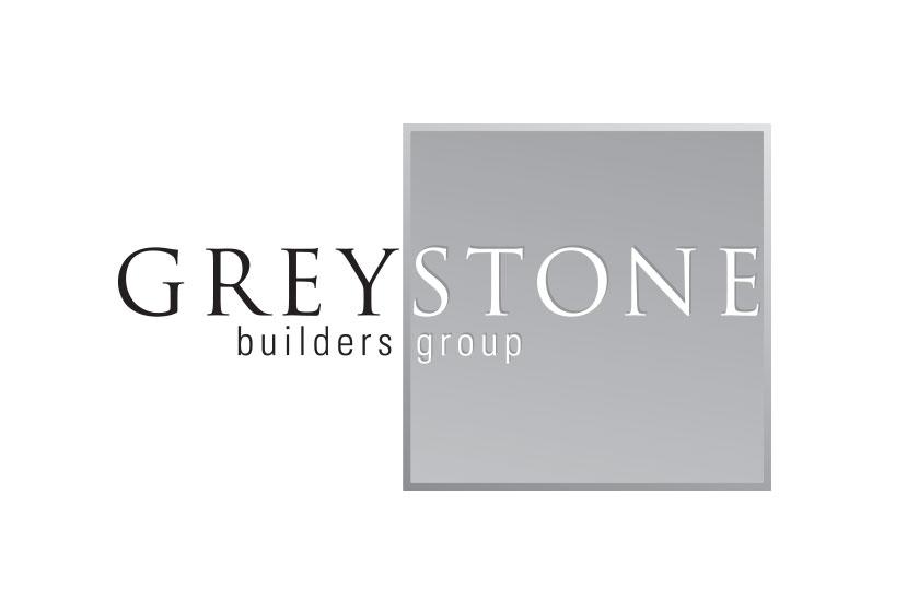 Greystone Builders Group Logo
