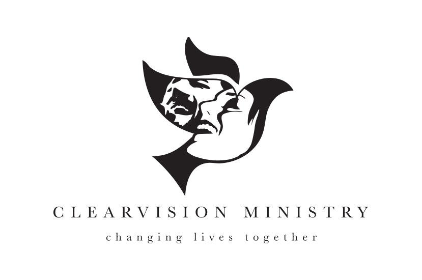 Clearvision Ministry Logo