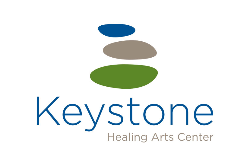 Keystone Healing Arts Center Logo