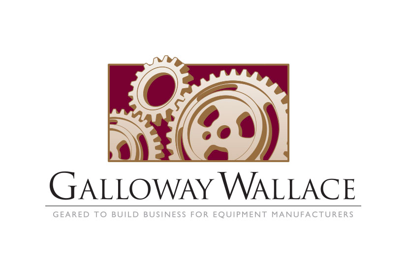 Galloway Wallace Logo