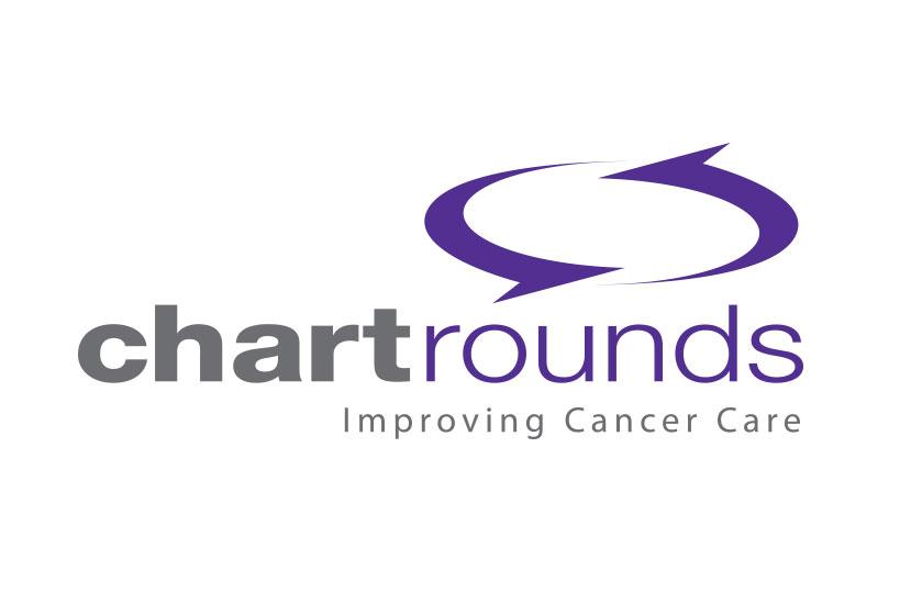 Chartrounds Logo