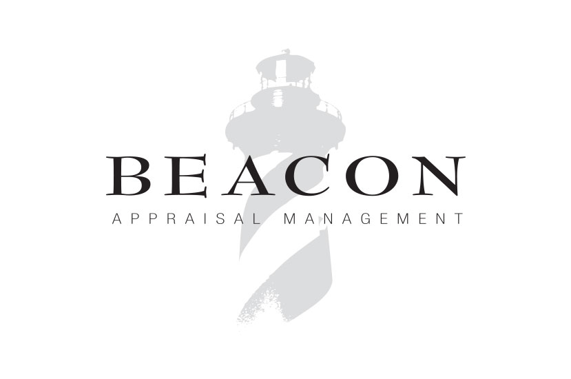 Beacon Appraisal Management Logo