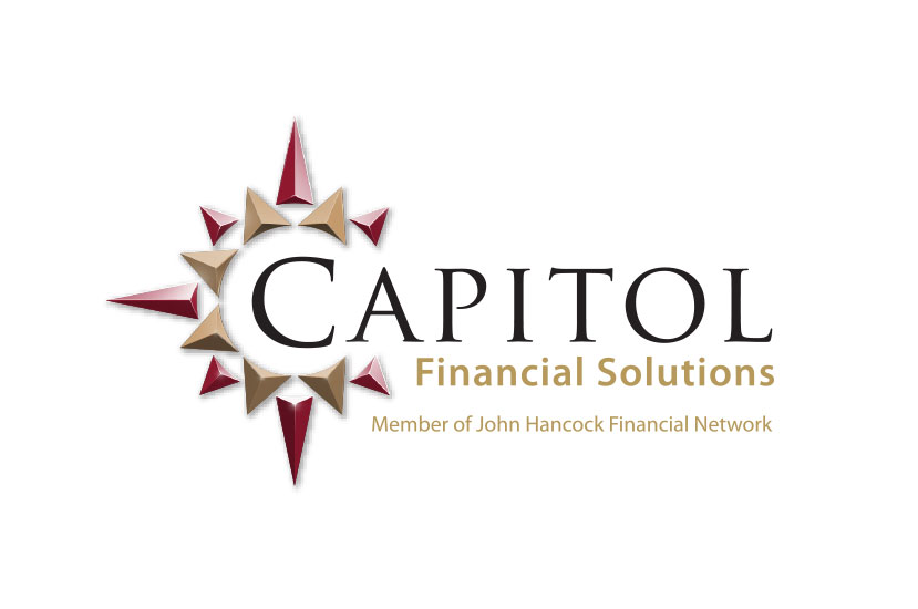 Capitol Financial Solutions Logo