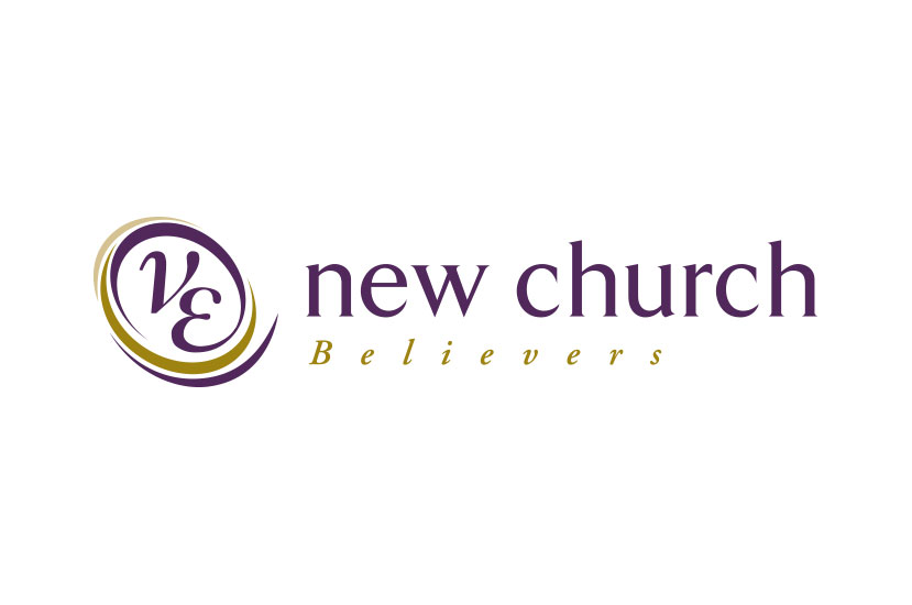 New Church Believers Logo