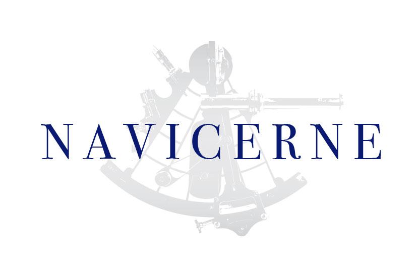 Navicerne Logo