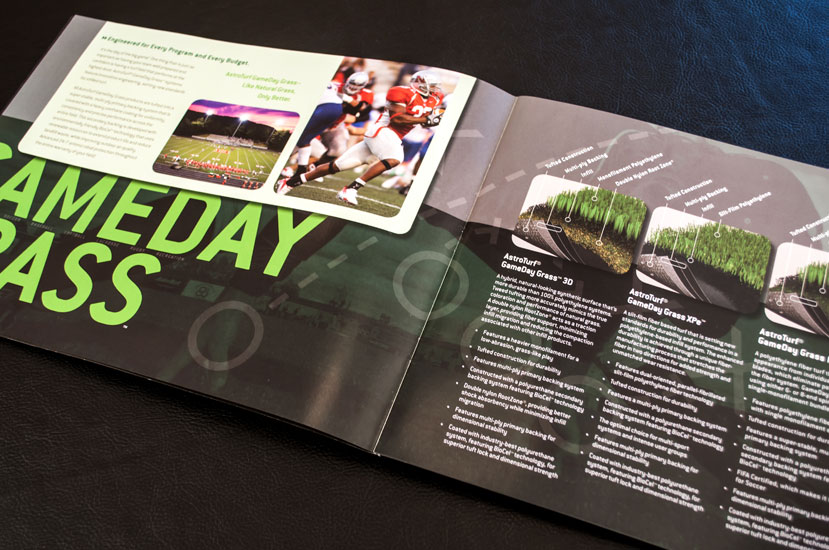 brochure_design_raleigh_NC