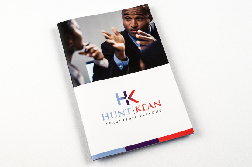 Hunt Keane Brochure