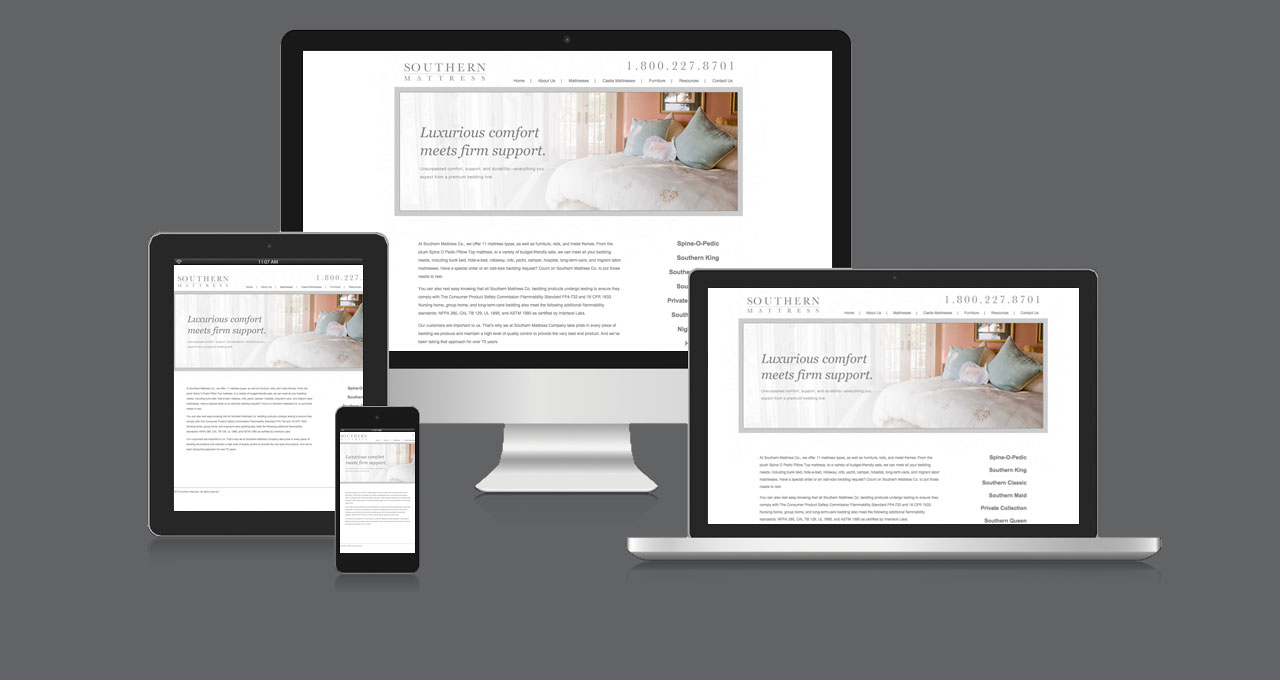 best website design company raleigh nc l wake forest nc l cary nc