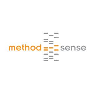 Featured_01_Method_Sense