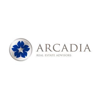 Featured_03_Arcadia