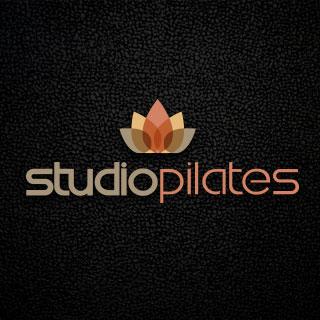 Featured_04_Studio_Pilates