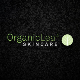 Featured_05_Organic_Skin_Care