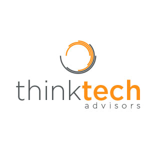 Featured_06_ThinkTech