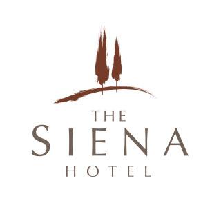 Featured_08_Siena
