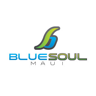 Featured_11_Blue_Soul