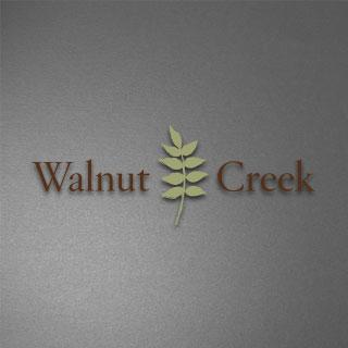 Featured_13_Walnut_Creek