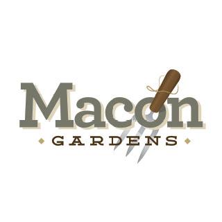 Featured_16_Macon_Gardens