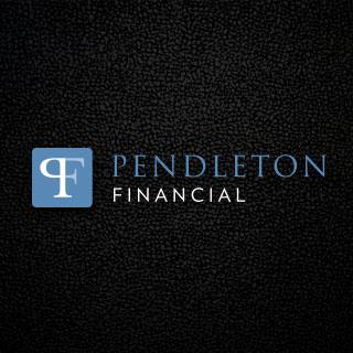 Featured_20_Pendleton