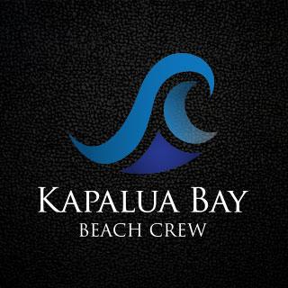 Featured_21_Kapalua