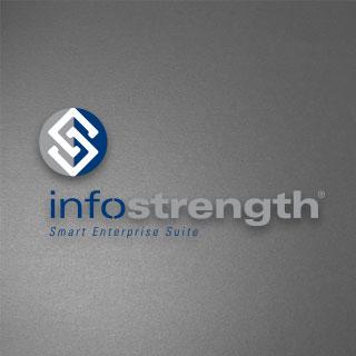 Featured_23_InfoStrength
