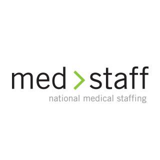 Featured_25_MedStaff