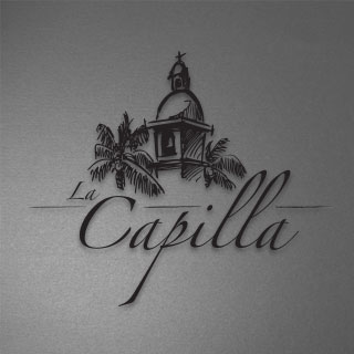 Featured_26_LaCapilla
