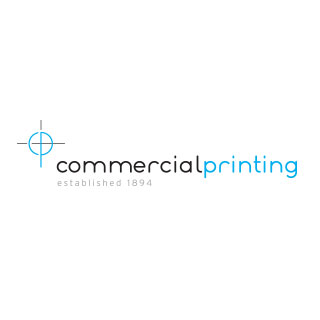 Featured_27_Commecial_Printing