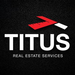 Featured_28_Titus